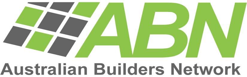 Australian Builders Network